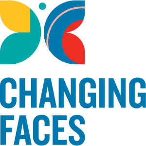 Newest Changing Faces Ambassdor